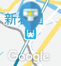 JR西日本 新岩国駅(改札内)のオムツ替え台情報