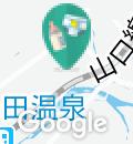 三和児童館の授乳室・オムツ替え台情報