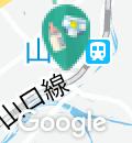 進物の大進 山口店(1F)の授乳室・オムツ替え台情報