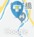 岩国城ロープウエー 山麓駅(1F)のオムツ替え台情報