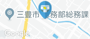 レデイ薬局 高瀬店のオムツ替え台情報