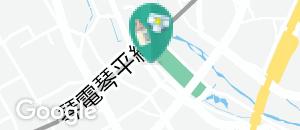 祓川児童館の授乳室・オムツ替え台情報