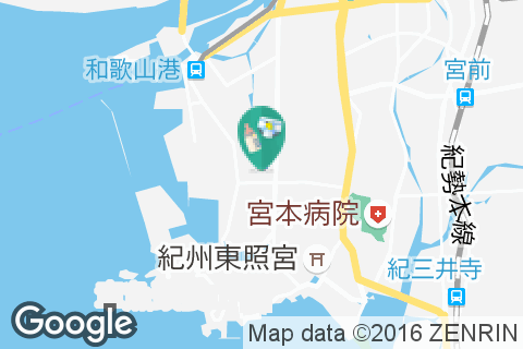 コーナン和歌山西浜店(1F)の授乳室・オムツ替え台情報