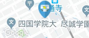 偕行社(1F)のオムツ替え台情報