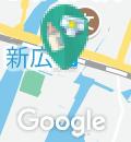 中国労災病院(2F)の授乳室・オムツ替え台情報