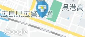 上田耳鼻咽喉科医院のオムツ替え台情報