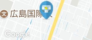 藤三 広ショッピングデパート(1F)のオムツ替え台情報