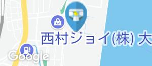 コメリパワー大竹店(1F)のオムツ替え台情報