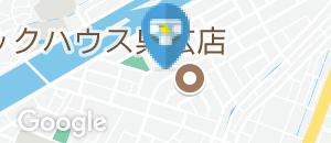 ジョイフル 広店(1F)のオムツ替え台情報