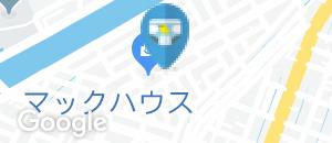 CoCo壱番屋 呉広店(1F)のオムツ替え台情報