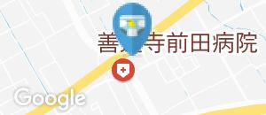 餃子の王将 善通寺店(1F)のオムツ替え台情報