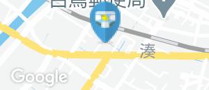 イルローザ東かがわ店(1F)のオムツ替え台情報