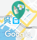 呉阪急ホテルの授乳室・オムツ替え台情報