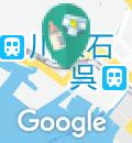 二川児童館の授乳室・オムツ替え台情報