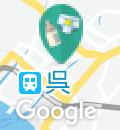 呉市 中央図書館の授乳室・オムツ替え台情報