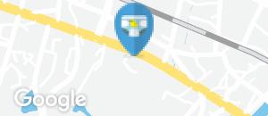 レディ薬局東かがわ店(1F)のオムツ替え台情報