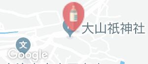 しまなみの駅・御島の授乳室情報