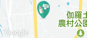 ビッグモーター 高松空港通店(1F)の授乳室・オムツ替え台情報