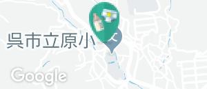 大坪谷児童館の授乳室・オムツ替え台情報