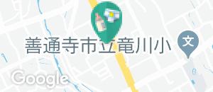 トヨタカローラ香川 善通寺インター店の授乳室・オムツ替え台情報