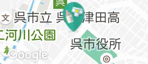 エディオン呉本店(女性用トイレ)の授乳室・オムツ替え台情報
