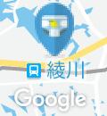 ケーズデンキ綾川店のオムツ替え台情報