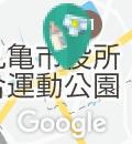 ケーズデンキ丸亀店(1F)の授乳室・オムツ替え台情報