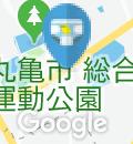 ディスカウントドラッグコスモス田村店(1F)のオムツ替え台情報