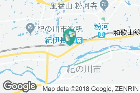 上田井児童館の授乳室・オムツ替え台情報