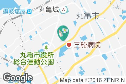 西松屋 丸亀店の授乳室・オムツ替え台情報