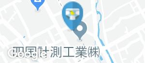 ディスカウントドラッグコスモス多度津店(1F)のオムツ替え台情報