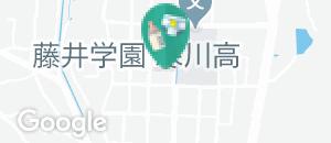 寒川町児童ふれあいセンターの授乳室・オムツ替え台情報