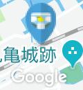 丸亀駅(改札外)のオムツ替え台情報