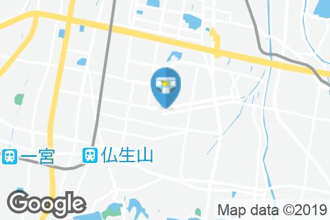 TSUTAYA高松サンシャイン通り店(1F)のオムツ替え台情報