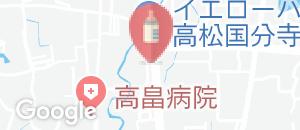 遊食房屋 国分寺店の授乳室情報