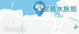 水羽荘のオムツ替え台情報