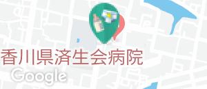 ほけんの窓口 高松レインボー通店(1F)の授乳室・オムツ替え台情報