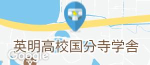 カフェ国分寺本店(1F)のオムツ替え台情報