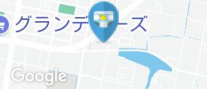 生活雑貨スキレット高松レインボー店(1F)のオムツ替え台情報