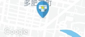 ジーユー 高松レインボー通り店のオムツ替え台情報