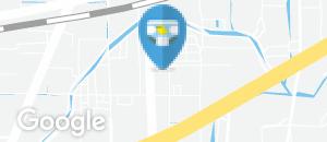 マルヨシセンター 国分寺店(1F)のオムツ替え台情報