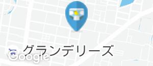 モスバーガー 高松レインボー店のオムツ替え台情報