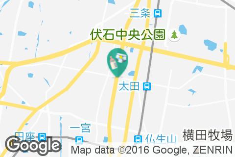 Honda Cars香川南の授乳室・オムツ替え台情報