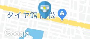 ホンダカーズ香川高松東バイパス林店(1F)のオムツ替え台情報