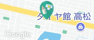 香川ダイハツ販売店 東バイパス店(1F)の授乳室・オムツ替え台情報
