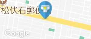 山かつ高松店のオムツ替え台情報
