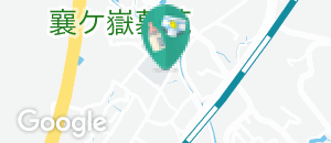 大野東児童館の授乳室・オムツ替え台情報