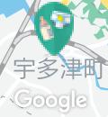 宇多津町役場の授乳室・オムツ替え台情報