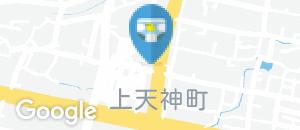 丸源ラーメン 高松上天神店のオムツ替え台情報