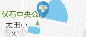 伊太飯キッチンチーズカフェ(1F)のオムツ替え台情報